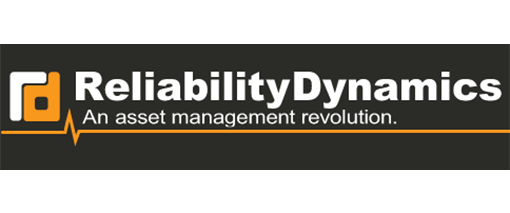 Reliability Dynamics - An Asset Management Revolution