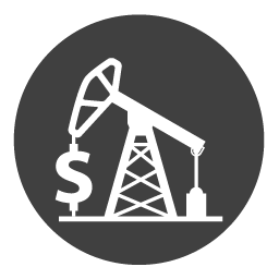 Save Money using Oilfield Software