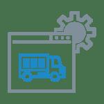 Logistics Software Provider