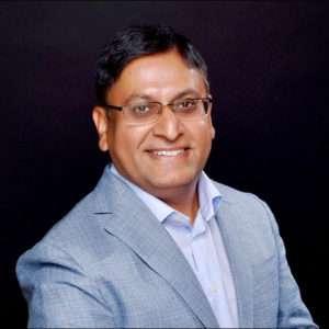 Prat Gupta