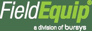 FieldEquip Logo