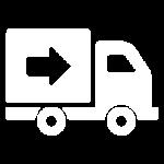 Logistics Software and Applications