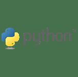 Python Secured Apps