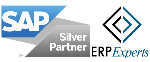 SAP Silver Partner ERP Experts