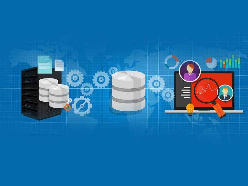 data analytics engineering services